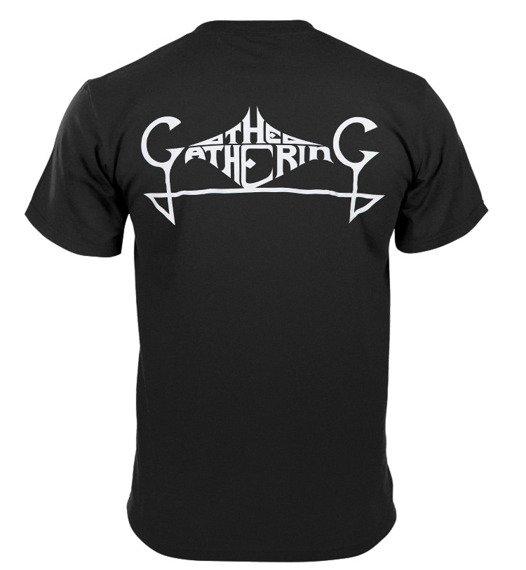 koszulka THE GATHERING