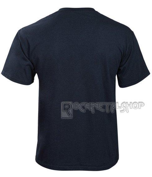 koszulka THE MOUNTAIN - CHRYSTALLINE
