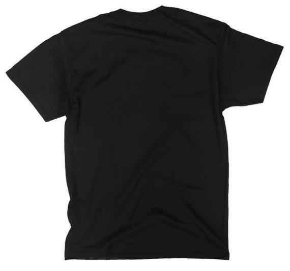 koszulka THE ROLLING STONES - TONGUE