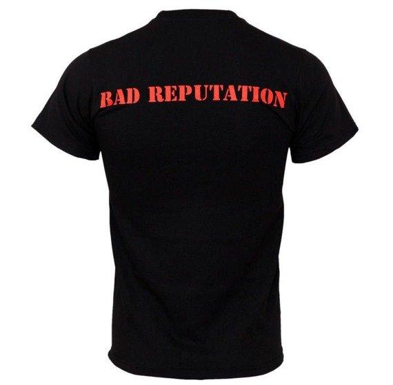 koszulka THIN LIZZY - BAD REPUTATION