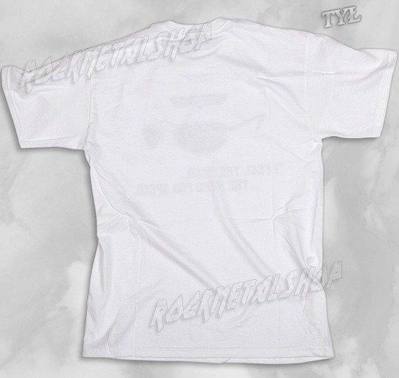 koszulka TOP GUN - NEED FOR SPEED