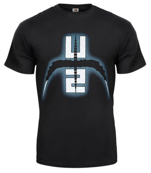 koszulka U2