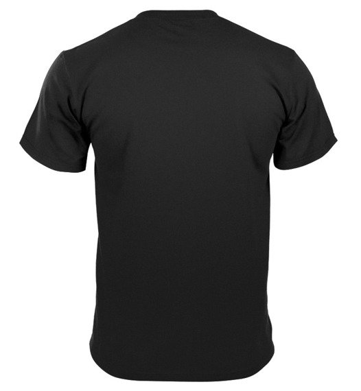 koszulka UMRĘ NA 100% WIĘC ŻYJĘ NA 100%