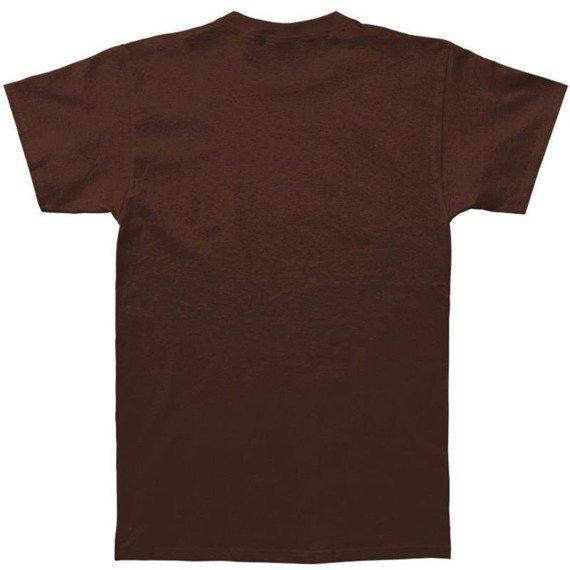 koszulka VAN HALEN - ROCK N ROLL