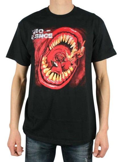 koszulka VIO-LENCE - ETERNAL NIGHTMARE