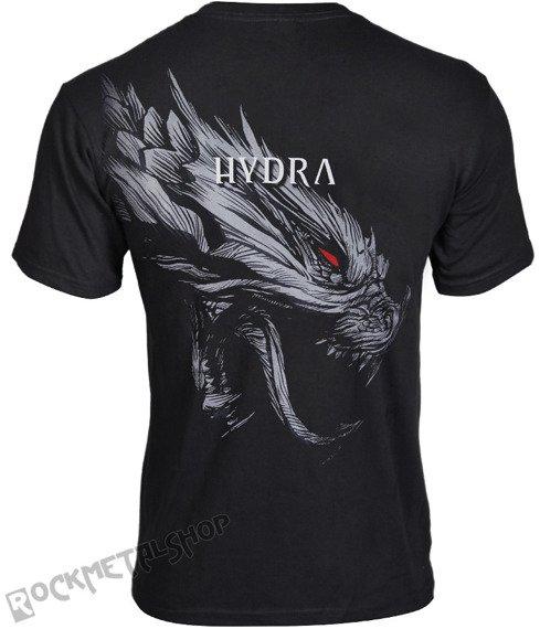 koszulka WITHIN TEMPTATION - GIANT HYDRA
