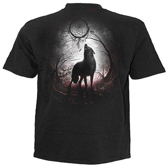 koszulka WOLF TRIAD