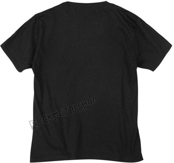 koszulka dziecięca BLACK SABBATH - WAVY