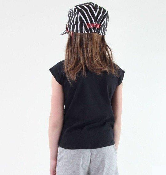 koszulka dziecięca MONSTER HIGH - POSITIVELY ELECTRIFYING dla dziewczynki