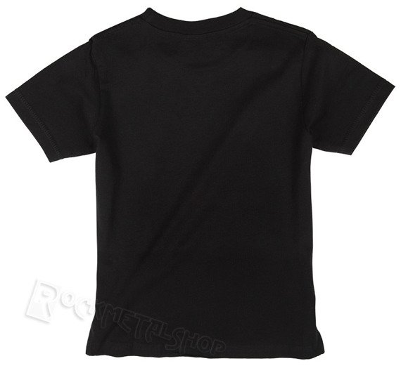 koszulka dziecięca SABATON - LOGO