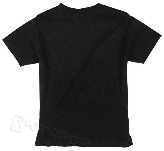 koszulka dziecięca SLAYER - SILVER EAGLE