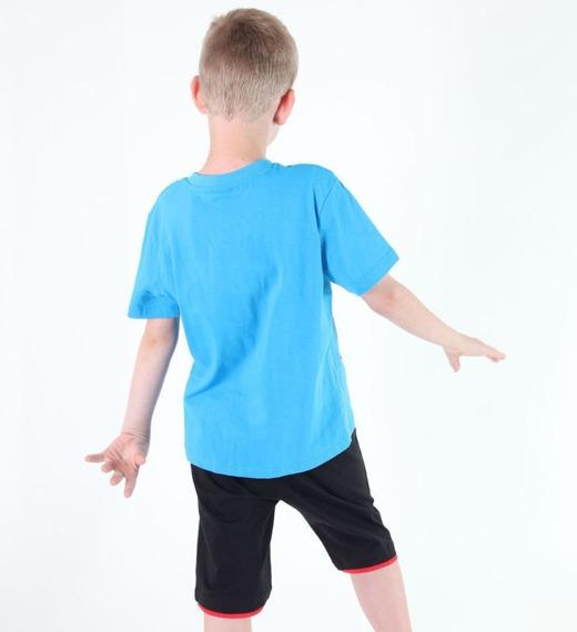 koszulka dziecięca STAR WARS - YODA