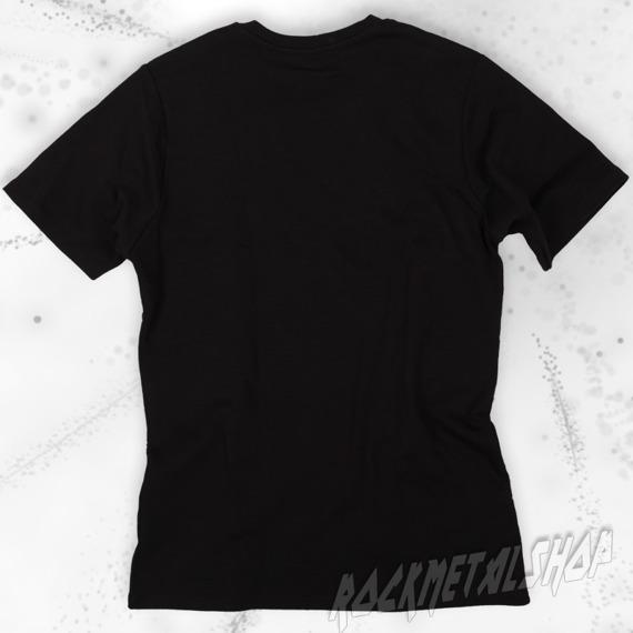 koszulka męska COUCH  - PILE UP