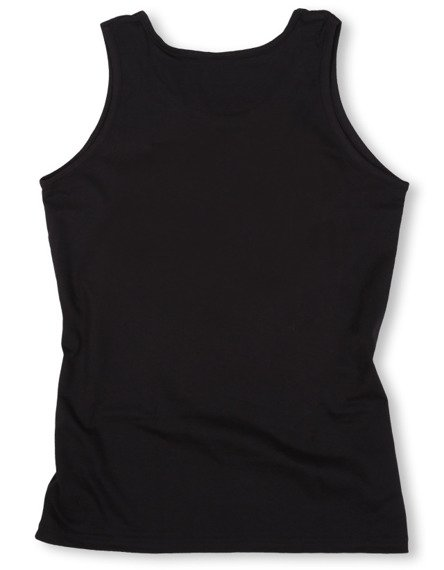 koszulka na ramiączkach ACCEPT - METAL HEART