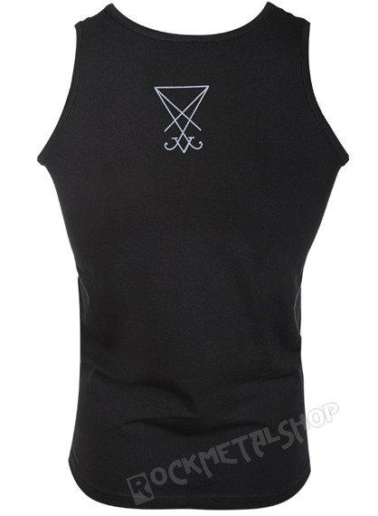 koszulka na ramiączkach AMENOMEN - UNDER THE UNSACRED MOONLIGHT (OMEN054KR)