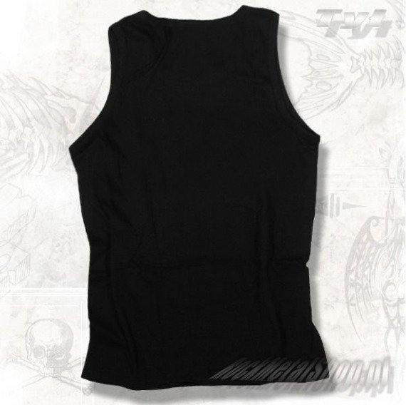 koszulka na ramiączkach CRADLE OF FILTH