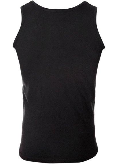 koszulka na ramiączkach VITRUVIAN DRUMMER