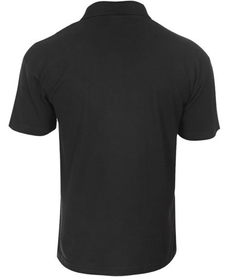 koszulka polo INCUBUS
