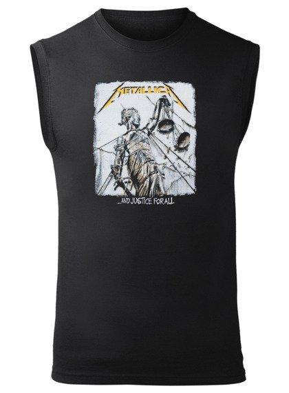 koszulka polo METALLICA - DEATH