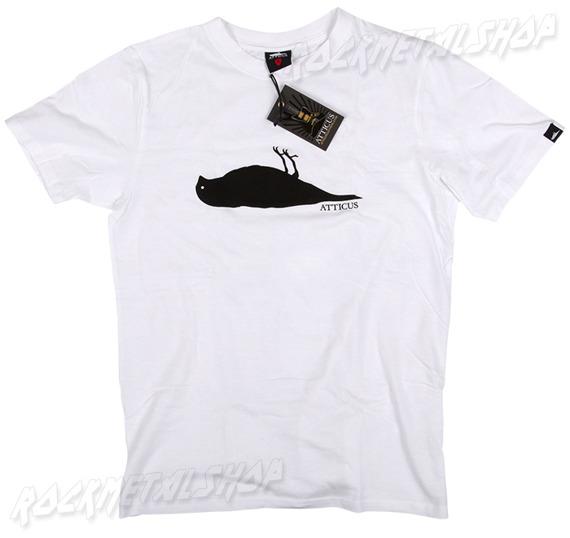koszulka/zestaw ATTICUS