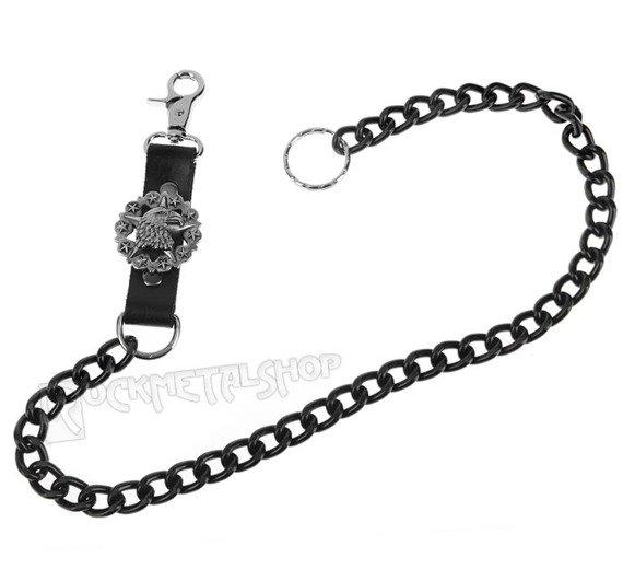 łańcuch do kluczy/portfela EAGLE