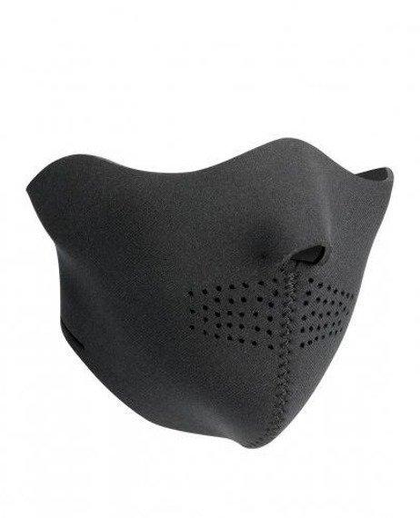 maska motocyklowa NEOPREN