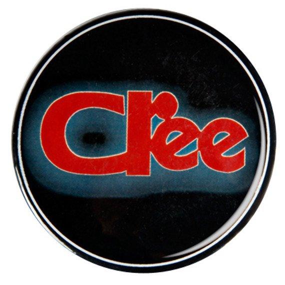 otwieracz CREE 3