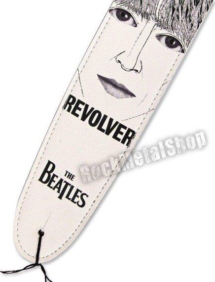 pas do gitary THE BEATLES - REVOLVER (25LB04)