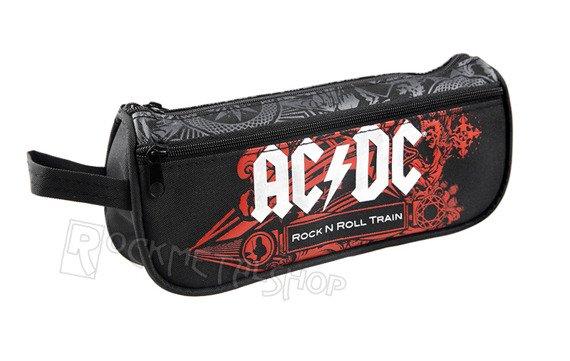 piórnik AC/DC - ROCK N ROLL TRAIN