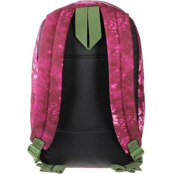 plecak CONVERSE - BACK TO IT MINI PINK WASH PRINT,mini