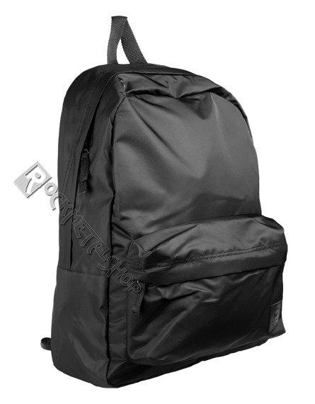 plecak VANS - DEANA III BLACK