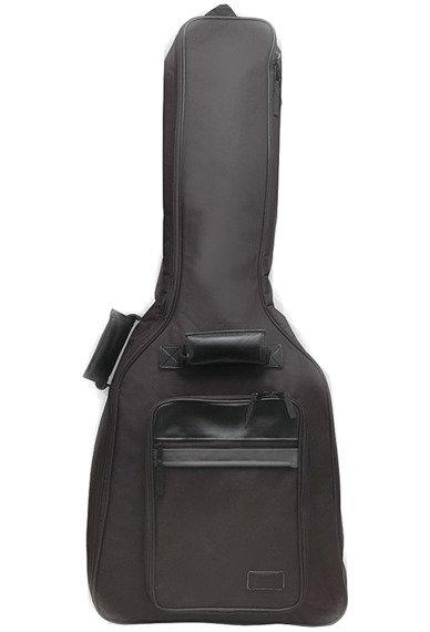 pokrowiec do gitary elektrycznej ON STAGE STANDS GBE4660
