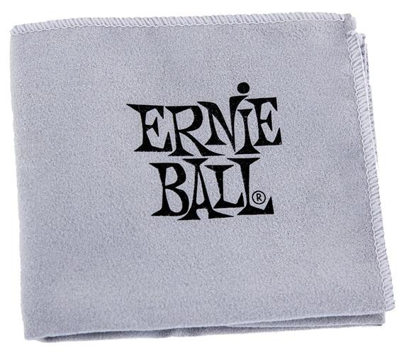 ściereczka z microfibry ERNIE BALL EB4220