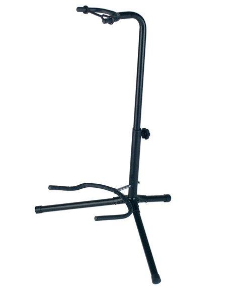 statyw / stojak gitarowy BOSTON GS-46-BK klasyk / elektryk