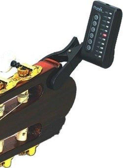 stroik gitarowy CHERUB WST-550G