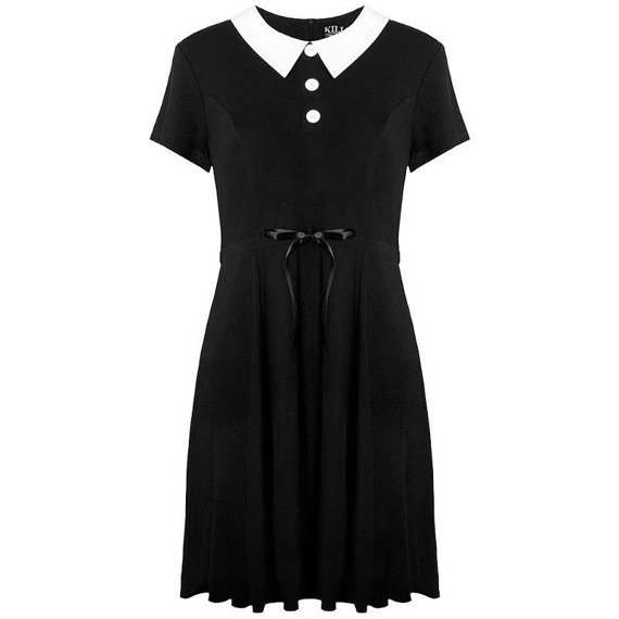 sukienka KILL STAR - DOLL DRESS