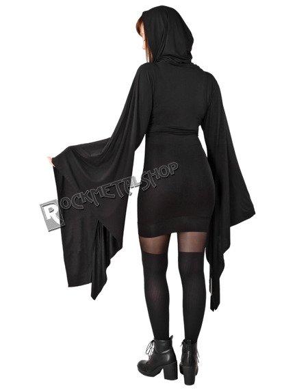 sukienka KILL STAR - IDOL