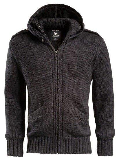 sweter DELTA PAXTON