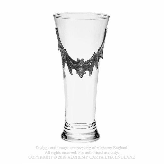 szklanka do piwa VILLA DEODATI CONTINENTAL