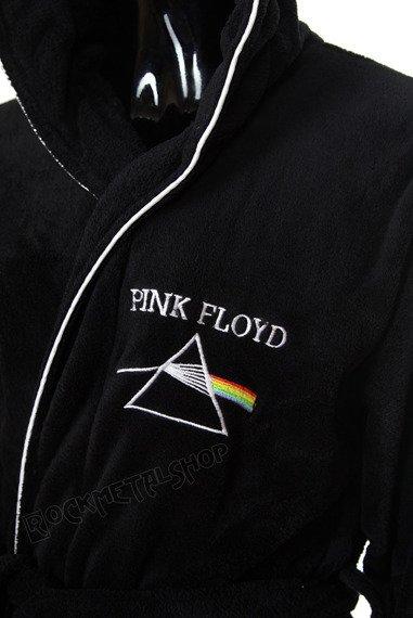 szlafrok PINK FLOYD - DARK SIDE OF THE MOON