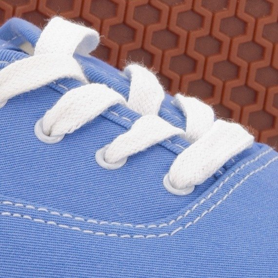 tenisówki MINT PROXIMA BLUE