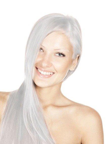 toner do włosów CRAZY COLOR - NEUTRAL [31]