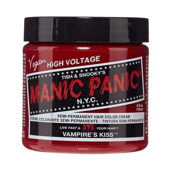 toner do włosów MANIC PANIC - VAMPIRE'S KISS