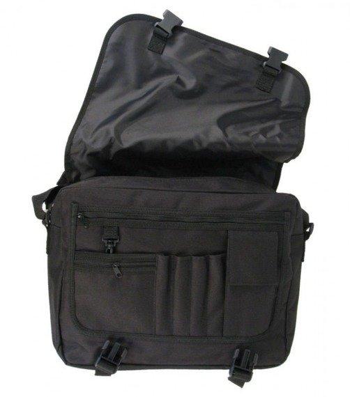 torba BURZUM, na ramię
