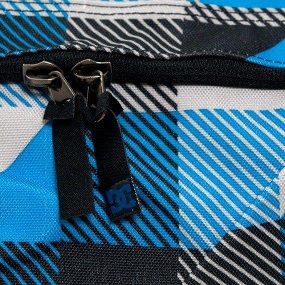 torba DC Verison (SWEDE BLUE)  '09