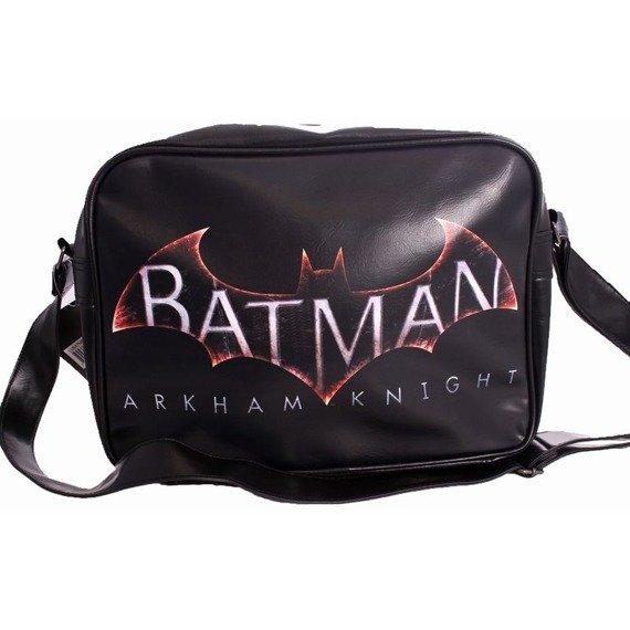 torba na ramię BATMAN - ARKHAM KNIGHT