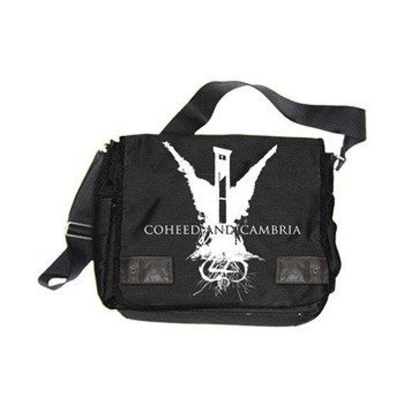 torba na ramię COHEED AND CAMBRIA