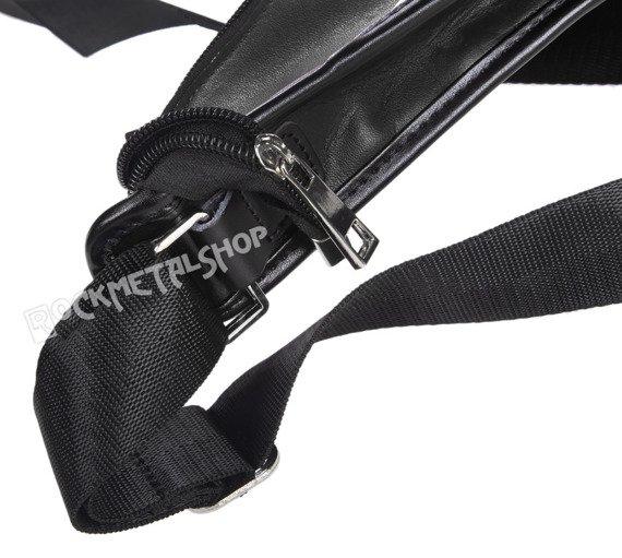 torba na ramię GAUCHO GUITAR SBAG-BK czarna