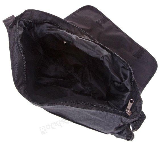 torba na ramię LINKIN PARK - LOGO