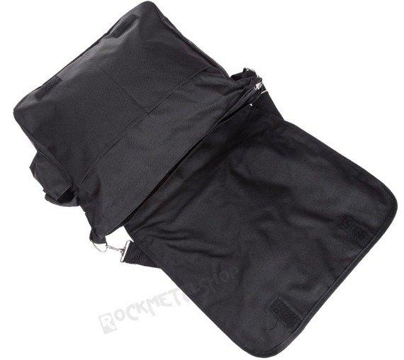 torba na ramię SLIPKNOT - LOGO